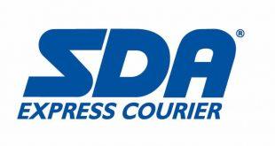 Numero di telefono corriere SDA: assistenza e contatti