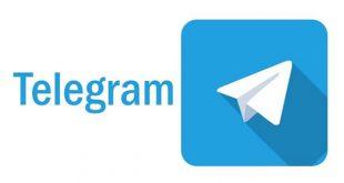 Scaricare l'applicazione Telegram su smartphone e usarlo sul proprio pc