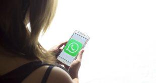 Come usare WhatsApp senza cellulare: App Web su PC e WhatsApp su Tablet senza Sim
