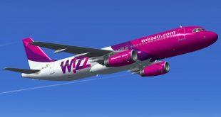 Wizz Air informazioni ed assistenza